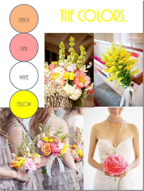 NT Wedding Inspiration 1