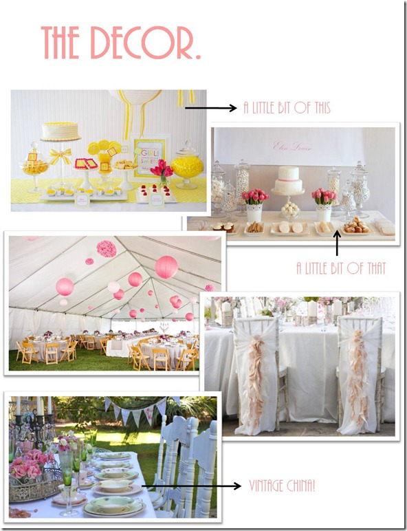 NT Wedding Inspiration 3