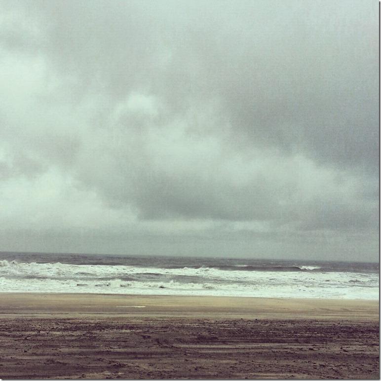 VA Beach 1