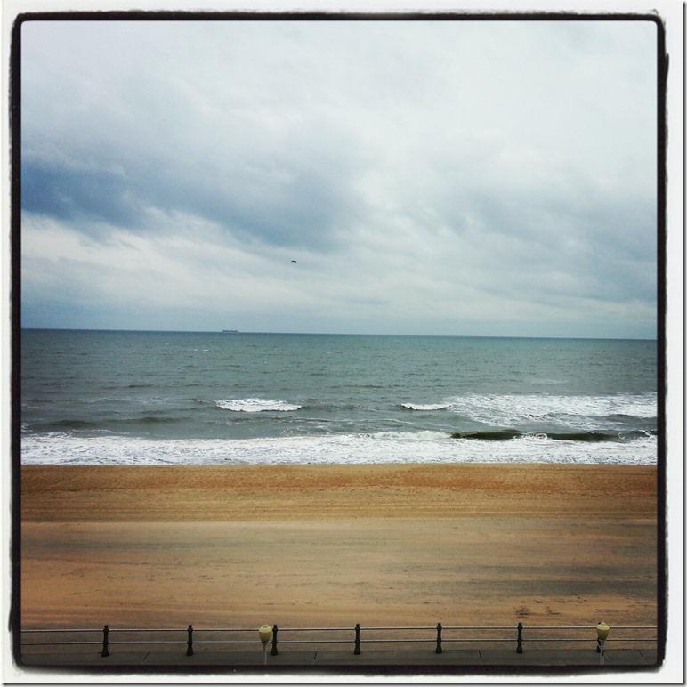 VA BEACH 3