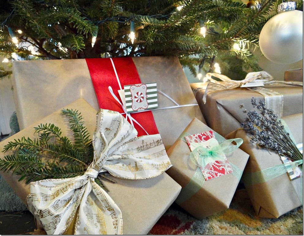 Xmas Gifts 3