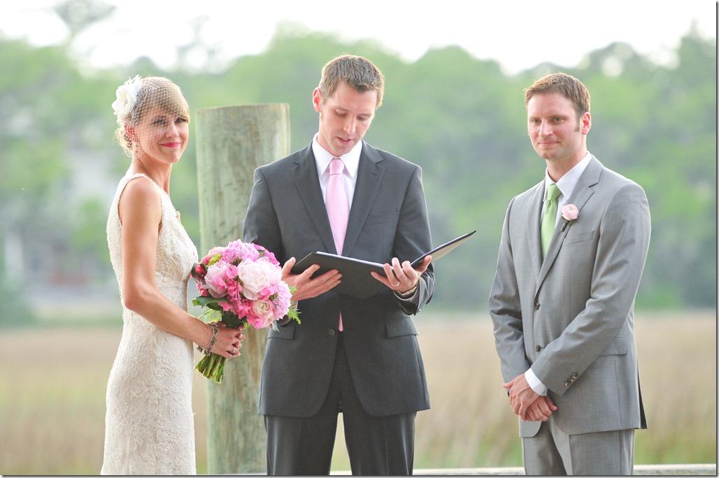 Ceremony 079
