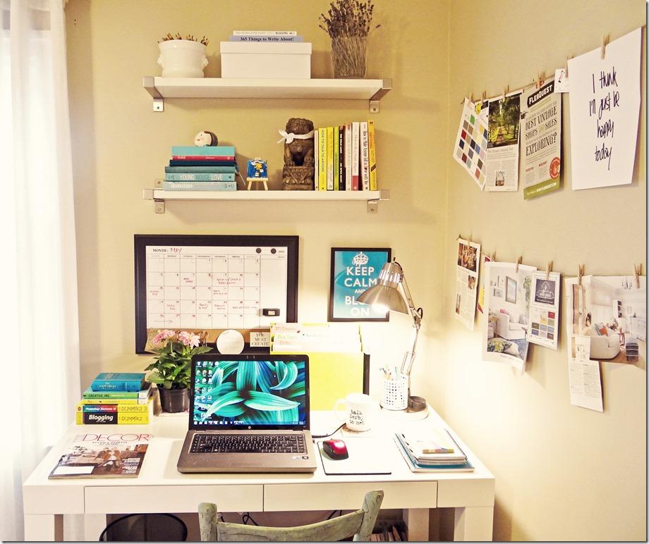 Corner Office Edited 2