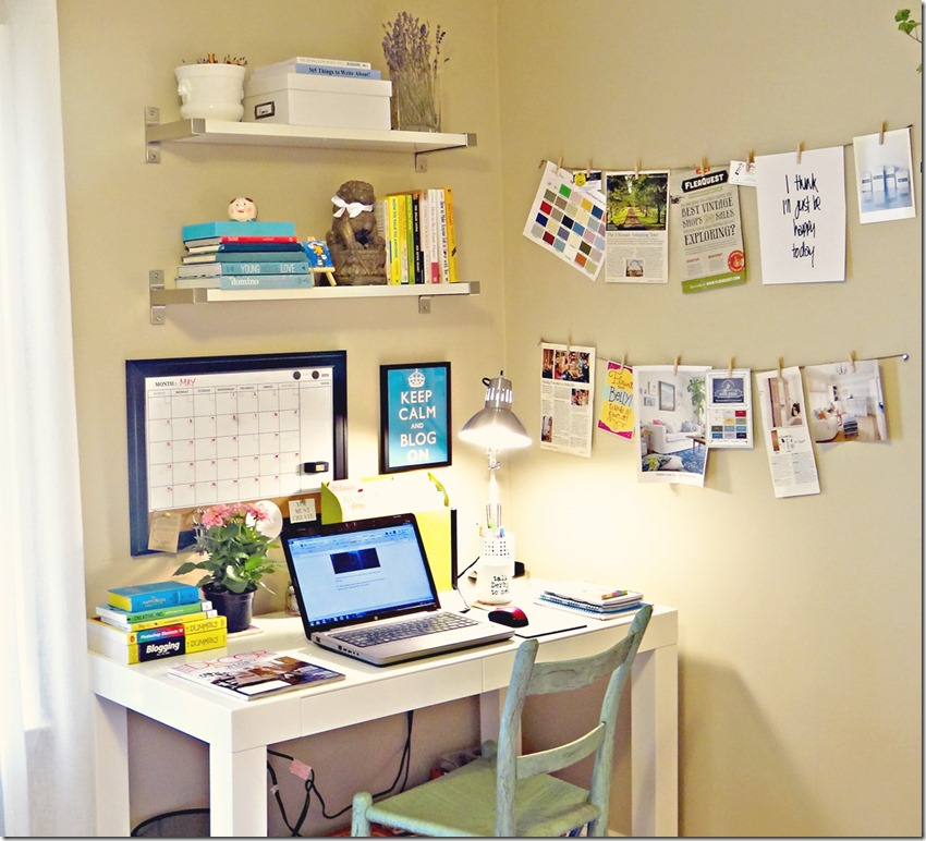 Corner Office Edited