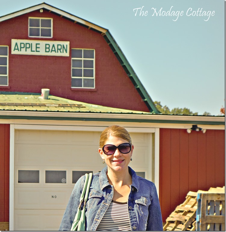 KK's Apple Barn w watermark