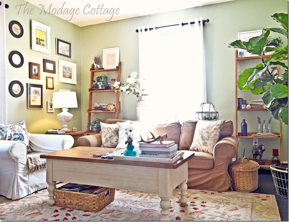 Living Room 2013_edited-1 copy