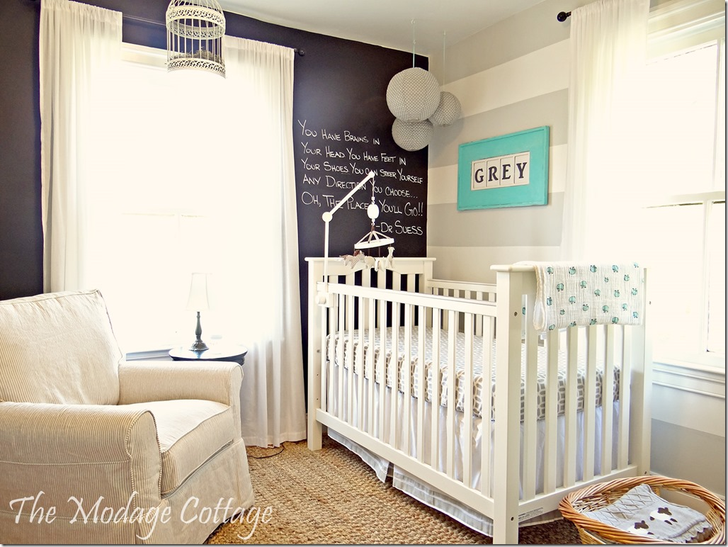 Nursery Update 1w watermark