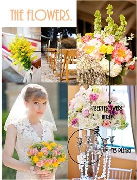 NT Wedding Inspiration 2