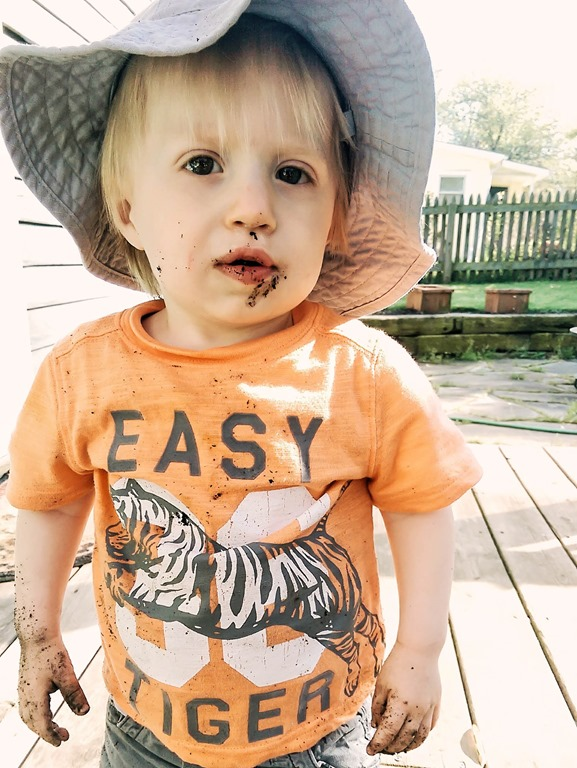 Dirt-Covered-Toddler